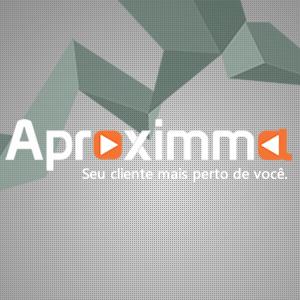aproximma